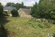 Vente Terrain Fontenay-sur-Conie (28140)
