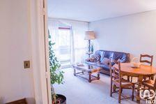 Vente Appartement 4 pièces 208500 Plaisir (78370)
