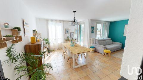 Vente Appartement Allauch (13190)
