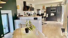 Vente Maison/villa 5 pièces 265000 Lamballe (22400)