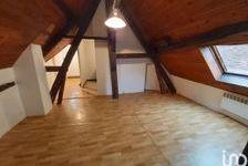 Vente Appartement Sens (89100)
