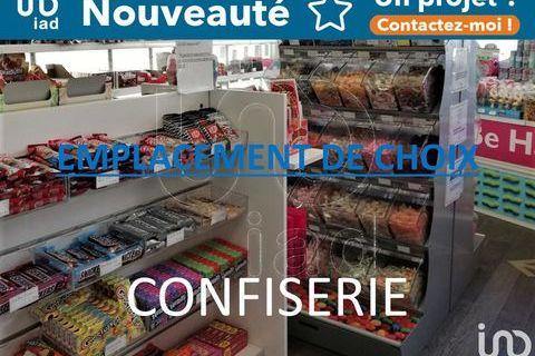 Vente Surface diverse 54 m² 199000 35000 Rennes
