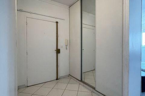 Vente Appartement Villeparisis (77270)