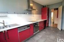 Vente Appartement 3 pièces 175000 Plaisir (78370)