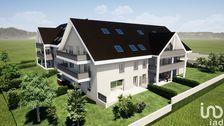Vente Appartement Grésy-sur-Aix (73100)