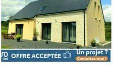 Vente Maison Surville (14130)