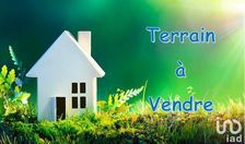 Vente Terrain Rioux-Martin (16210)