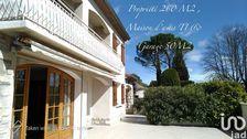 Vente Maison Forcalquier (04300)