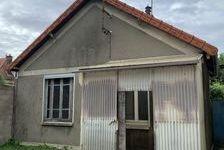 Maison Sainte-Savine (10300)
