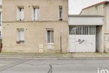 Vente Bâtiment 6 pièces 2100000 94200 Ivry-sur-seine