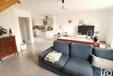 Location Maison Bois-Grenier (59280)