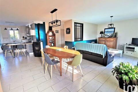 Vente Maison/villa 4 pièces 250000 Valognes (50700)