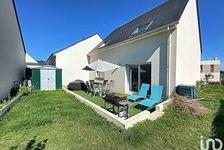 Vente Maison/villa 5 pièces 220000 Amboise (37400)