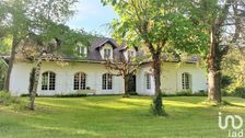 Vente Maison Lavelanet (09300)