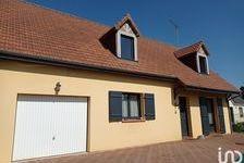 Vente Maison Dampierre-en-Bray (76220)