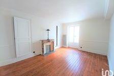 Vente Appartement 2 pièces 199000 Senlis (60300)
