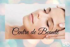Vente Boutique/Local commercial 50 m² 45000 44300 Nantes