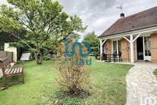 Vente Maison/villa 7 pièces 577000 Herblay (95220)