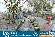 Vente Terrain Dompierre (60420)