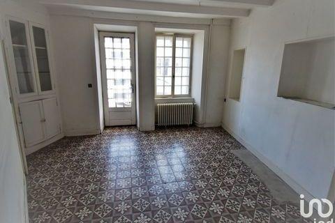 Maison Les Pieux (50340)
