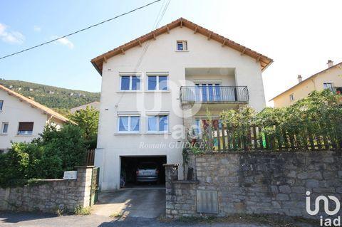 Vente Appartement Millau (12100)