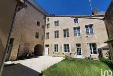 Vente Appartement Poitiers (86000)
