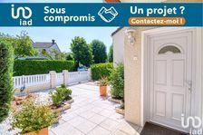 Vente Maison Éragny (95610)