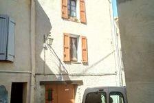 Vente Maison Manosque (04100)