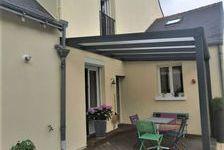 Vente Maison/villa 5 pièces 320000 Montbazon (37250)