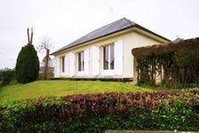 Maison Ambrières-les-Vallées (53300)