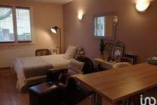 Vente Appartement 1 pièce 70000 Lucé (28110)
