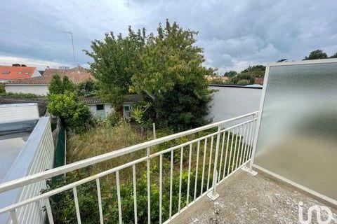 Vente Maison/villa 6 pièces 542000 Orvault (44700)