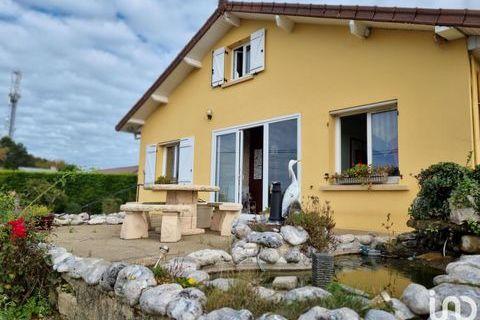 Vente Maison/villa 6 pièces 270840 Criel-sur-Mer (76910)