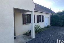 Vente Maison/villa 7 pièces 253000 Vernouillet (28500)