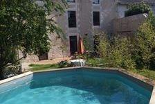 Vente Maison Neuville-de-Poitou (86170)