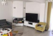 Vente Maison/villa 4 pièces 450000 Chelles (77500)