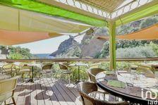 Vente Hôtel-restaurant 280 m² 2270000 13600 La ciotat