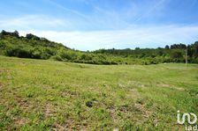 Vente Terrain à bâtir 304 m² 94000 Manosque (04100)
