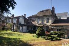 Maison Noyon (60400)