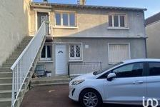 Vente Appartement Beauchamp (95250)