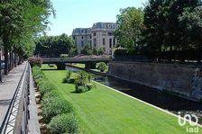 Vente Maison/villa 16 pièces 708000 Perpignan (66000)