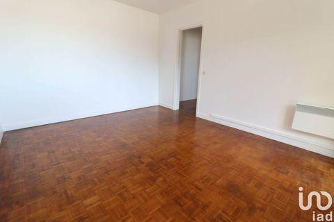 Location Appartement 3 pièces 919 Corbeil-Essonnes (91100)