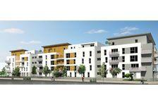 Vente Appartement 3 pièces 225500 Lucé (28110)