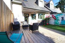 Vente Maison Rennes (35700)
