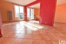 Vente Appartement 4 pièces 69900 Guéret (23000)