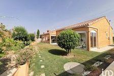Vente Maison/villa 5 pièces 350000 Tournon-sur-Rhône (07300)