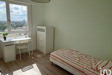 Appartement Cergy (95000)