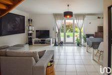 Location Maison Roques (31120)