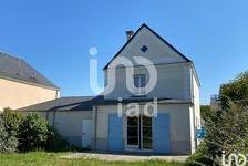 Maison Veigné (37250)