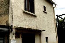 Vente Maison Sorgues (84700)